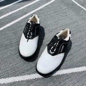 FootJoy Women's Golf Shoes - 6M